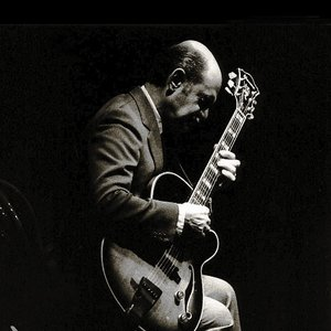 Image for 'Joe Pass'