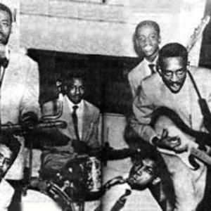 Image for 'Ike Turner's Kings Of Rhythm'