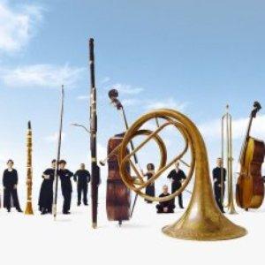 Image for 'Mark Bennett/Rachel Beckett/Paul Goodwin/Monica Huggett/Orchestra of the Age of Enlightenment'