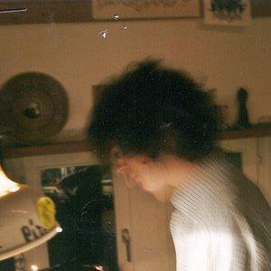 Image for 'djSpaghetti'