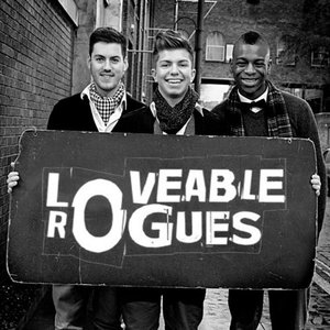 Imagem de 'Loveable Rogues'