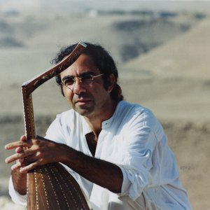 Image for 'Yair Dalal & Tarab Ensemble'