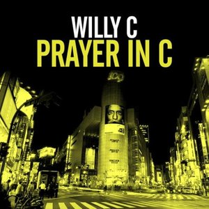 Image for 'Willy C'