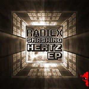 Image for 'Radiex'