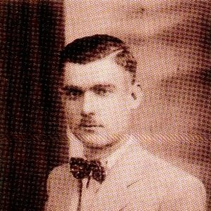 Image for 'Γιώργος Κάβουρας'