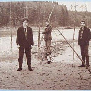 Imagem de 'Der Deutsche Adel'