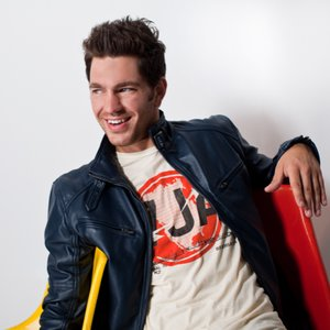 Image for 'Andy Grammer'