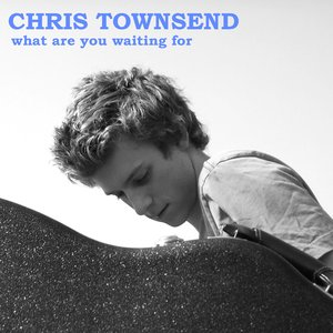 Image for 'Chris Townsend'