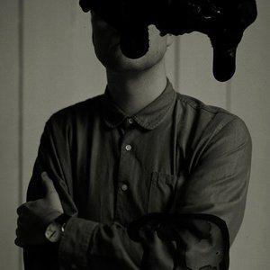 Bild för 'Snasen'