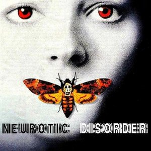 Image for 'Neurotic Disorder'