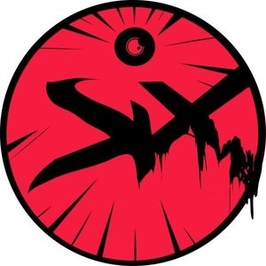 Image for 'SixAm'