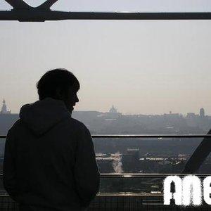 Image for 'Aneb cu Georgiana'