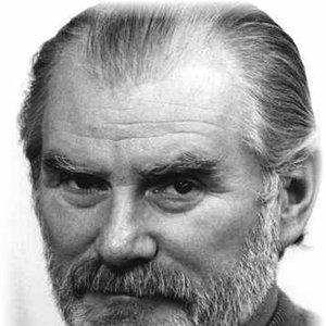 Image for 'Wolfgang Pampel'