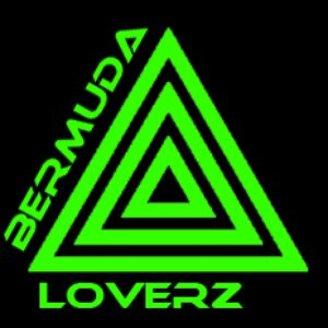 Image for 'Bermuda Loverz'
