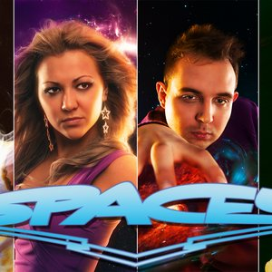 Image for 'Space4'