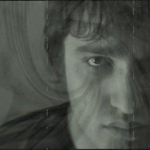 Image for 'GianVigo'