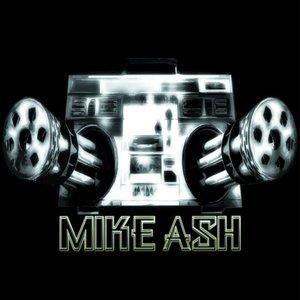 Bild für 'Mike Ash'