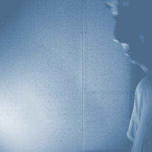 Image for 'Tomoyuki Tsuya'