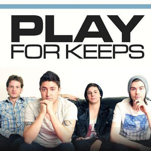 Image for 'Play for Keeps'