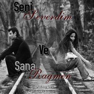 Image for 'Yildiz Usmanova & Yasar'