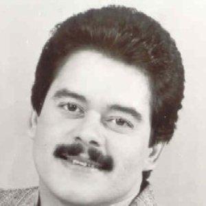 Image for 'Lalo Rodríguez'