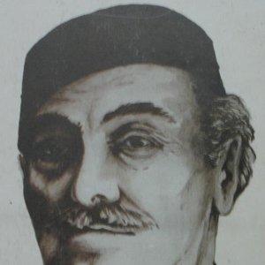 Image for 'Sandro Kavsadze'