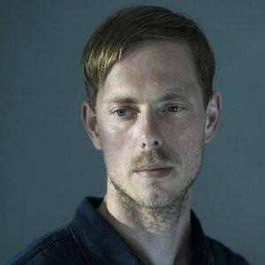 Image for 'Søren Juul'