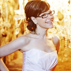 Image for 'Lisa Loeb'