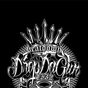 Image for 'Drop 'Da' Gun'