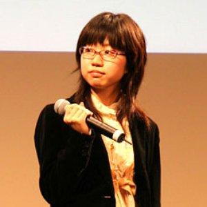 Image for 'YAHAGI Sayuri'
