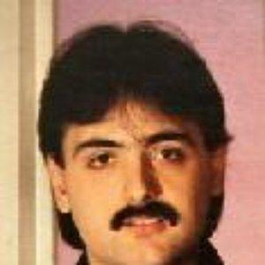 Image for 'Aleksandar Ilic'