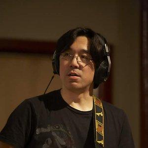 Image for 'Tomo Fujita'