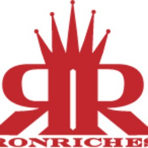 Image for 'Ron Riche$'