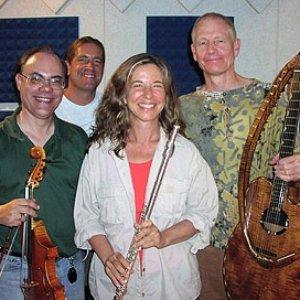 Image for 'William Eaton Ensemble'