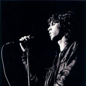 Image for 'Jim Morrison'