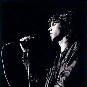Immagine per 'Jim Morrison'