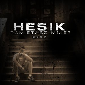 Image for 'Hesik'