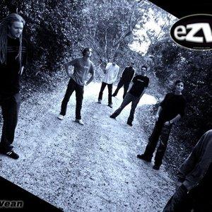 Image for 'Eezewean'