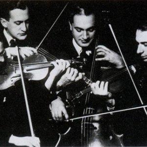 Image for 'Rudolf Kolisch'