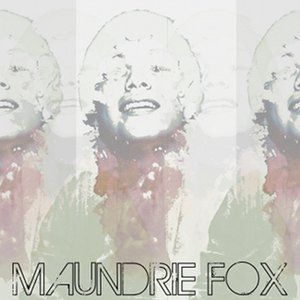 Image for 'Maundrie Fox'