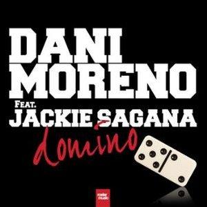 Image for 'Dani Moreno Feat. Jackie Sagana'