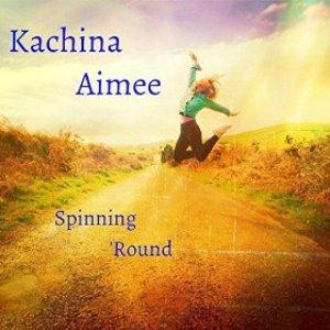 Image pour 'Kachina Aimee'