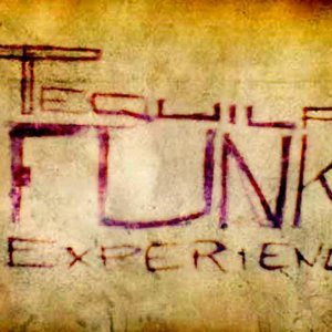 Image for 'Tequila Funk Experience - TFE'