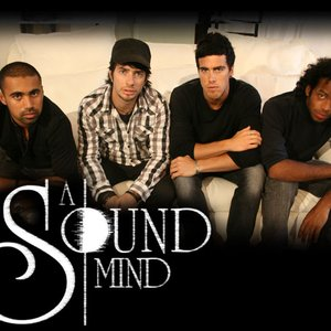 Image for 'A Sound Mind'