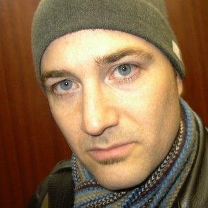 Image for 'Preston Clarke'