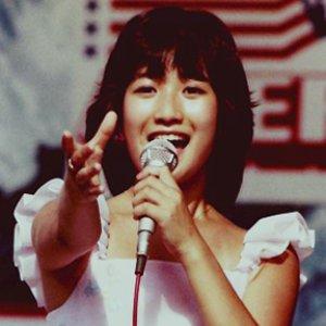 Image for 'Yukiko Okada'