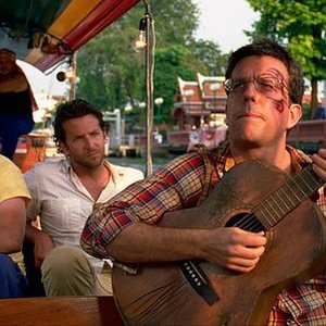 Image for 'Ed Helms'