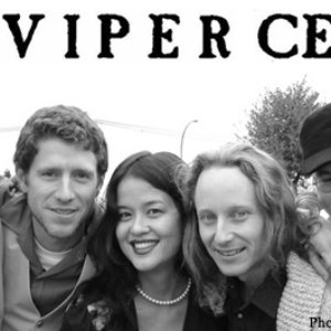 Image for 'Viper Central'