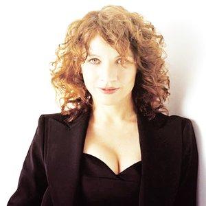 Image for 'Jacqueline Dankworth'