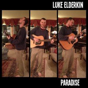 Image for 'Luke Elderkin'